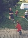 1999 Sommergaudi