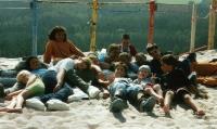 2002 Sommergaudi