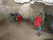 Höhlenweg Plech_11