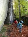 Höhlenweg Plech_4