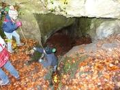 Höhlenweg Plech_5