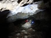Höhlenweg Plech_6