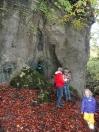 Höhlenweg Plech_7