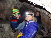 Höhlenweg Plech_8
