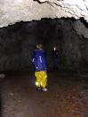 Höhlenweg Plech_9