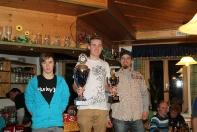 2012 Vereinsmeisterschaft