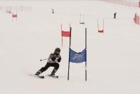 2014Vereinsmeisterschaft_9