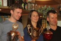 2015 Vereinsmeisterschaft