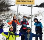 Zwergskihasenausfahrt Januar 2017_14