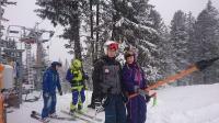 Zwergskihasenausfahrt Januar 2017_75