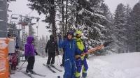 Zwergskihasenausfahrt Januar 2017_76