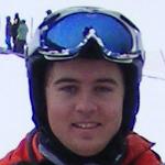 Jonas Klemens